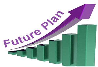 Essay about the future plan